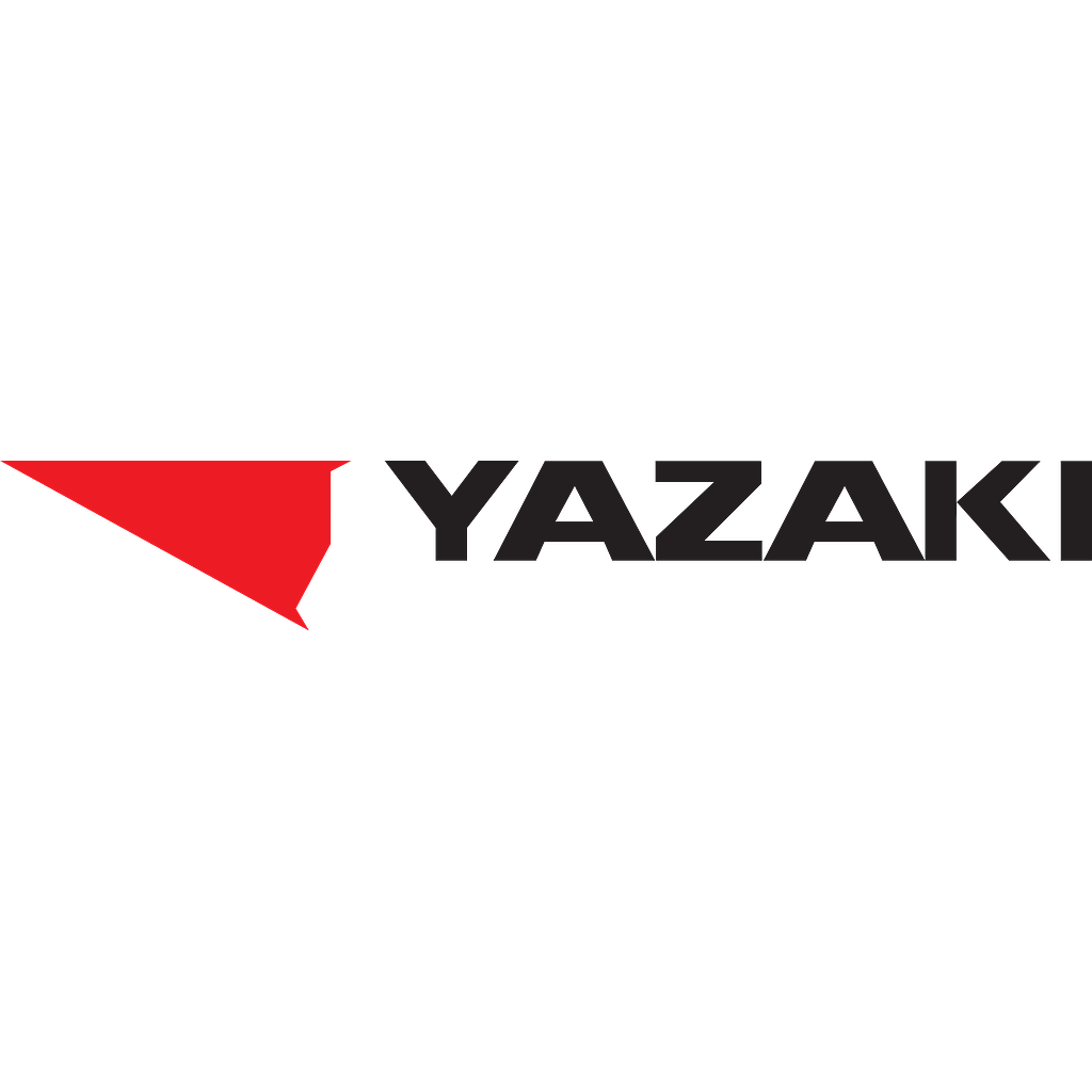 YAZAKI EUROPE LTD